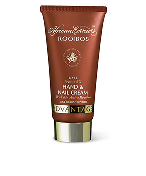 Enriched-Hand-And-Nail-Cream-With-SPF15