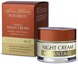 Firming-Night-Cream